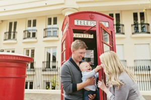 London Family Photo Shoot (12)
