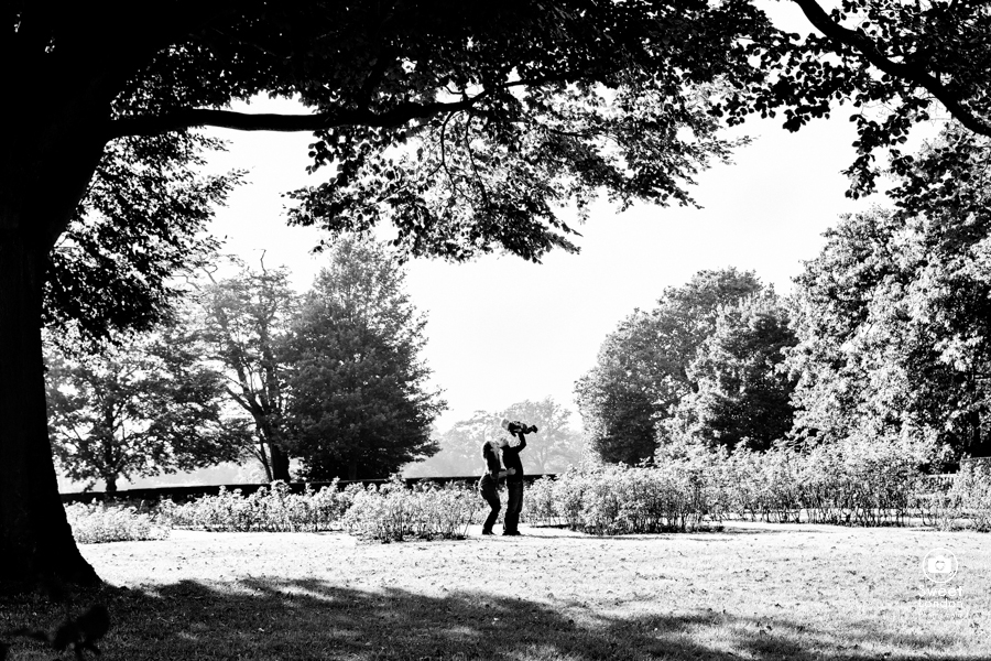 02_Family Photography in Greenwich Park, London-4
