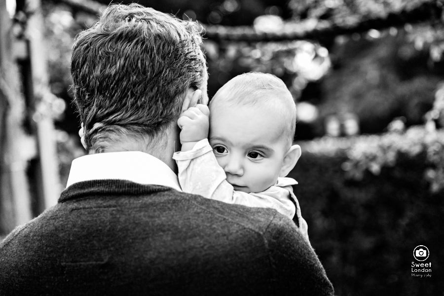 London Family Photographer in Regent's Park, Marylebone (35)