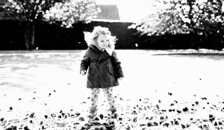Preview Anastasia - Toddler Photographer in Greenwich Park, London