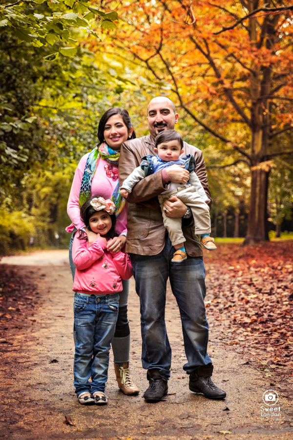 21_Children and Family Portrait Photographer in London (38)