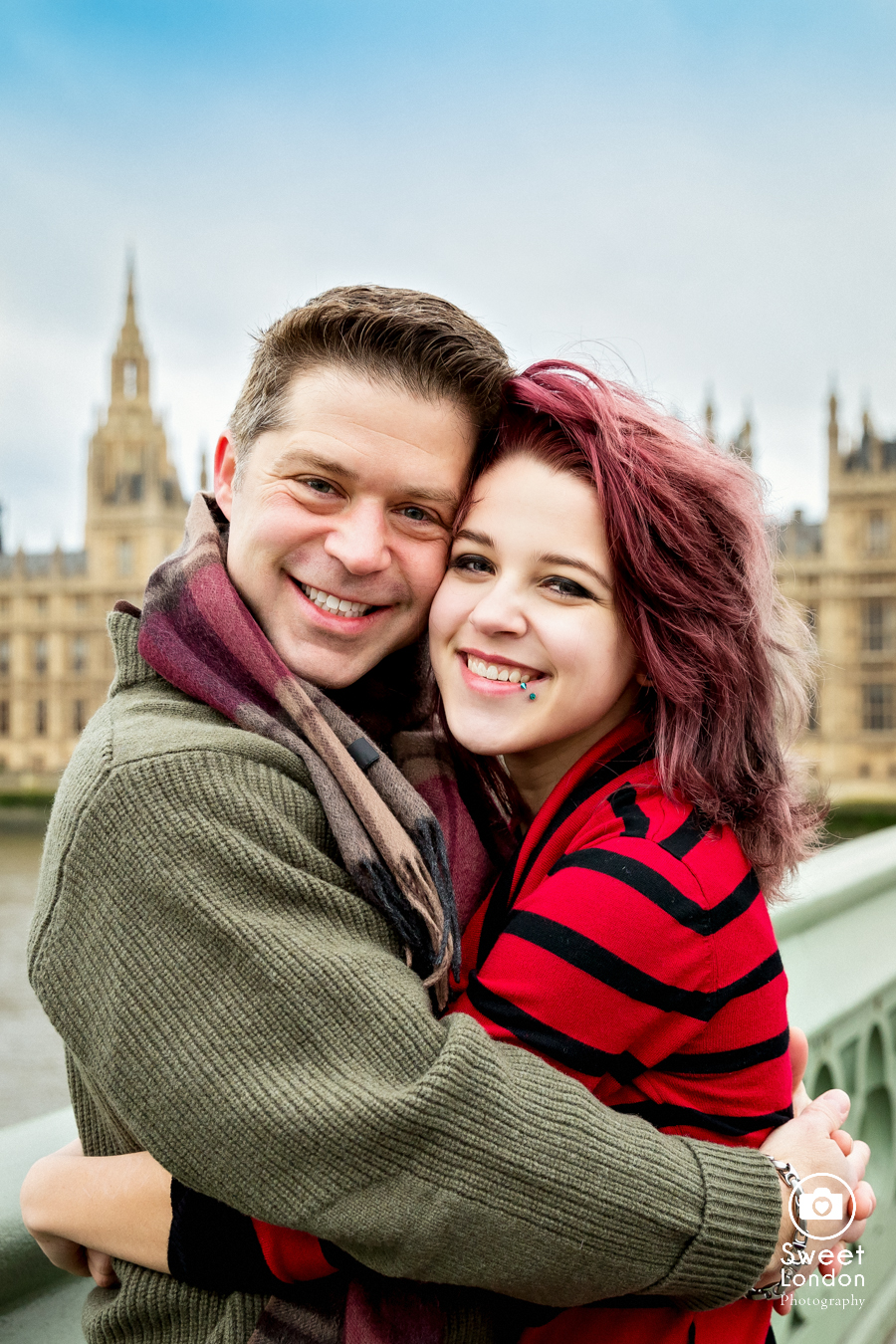 18_Family Photo Shoot in Central London (3 of 11)
