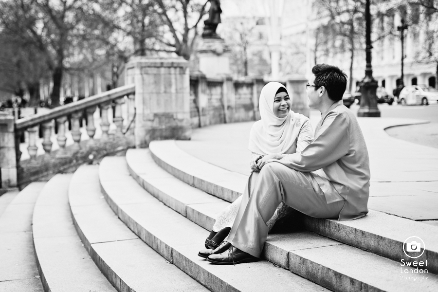 Couple Photography in Central London (54)