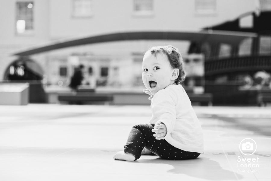 Baby photography in Greenwich Park and National Maritime Museum (13)