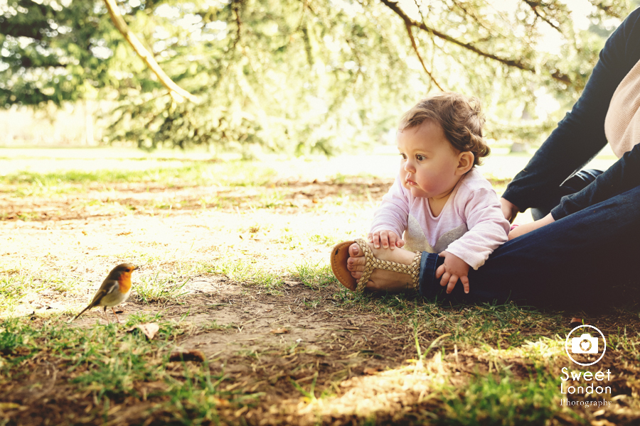Baby photography in Greenwich Park and National Maritime Museum (18)
