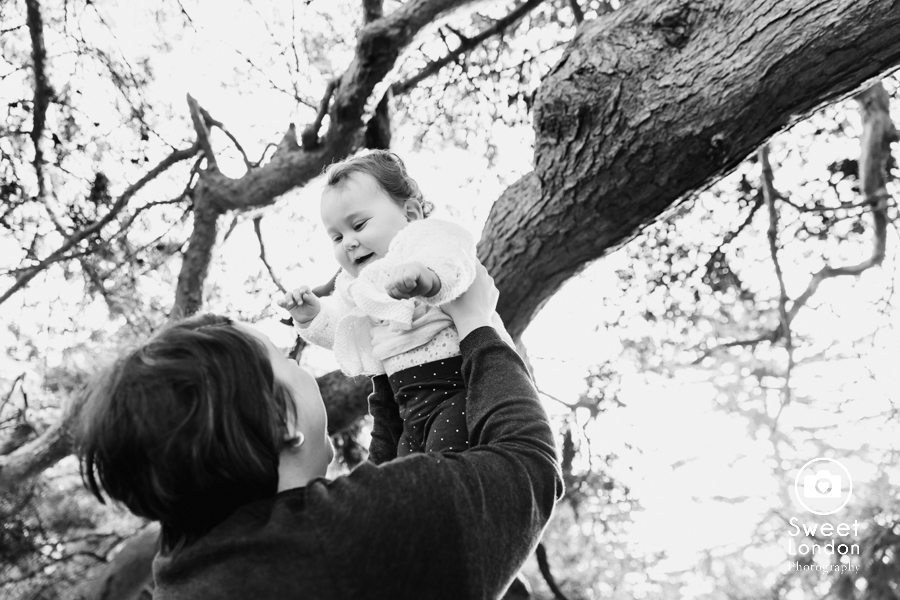 Baby photography in Greenwich Park and National Maritime Museum (24)