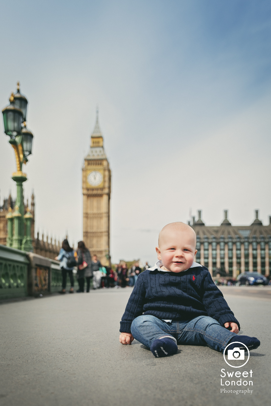 Baby Photography London (7)