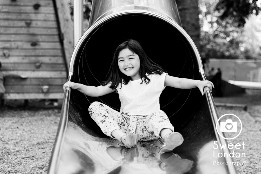 West London Family Photographer (47)
