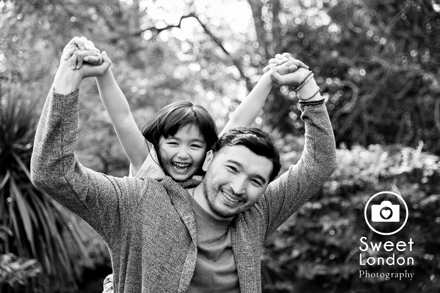 West London Family Photographer (51)