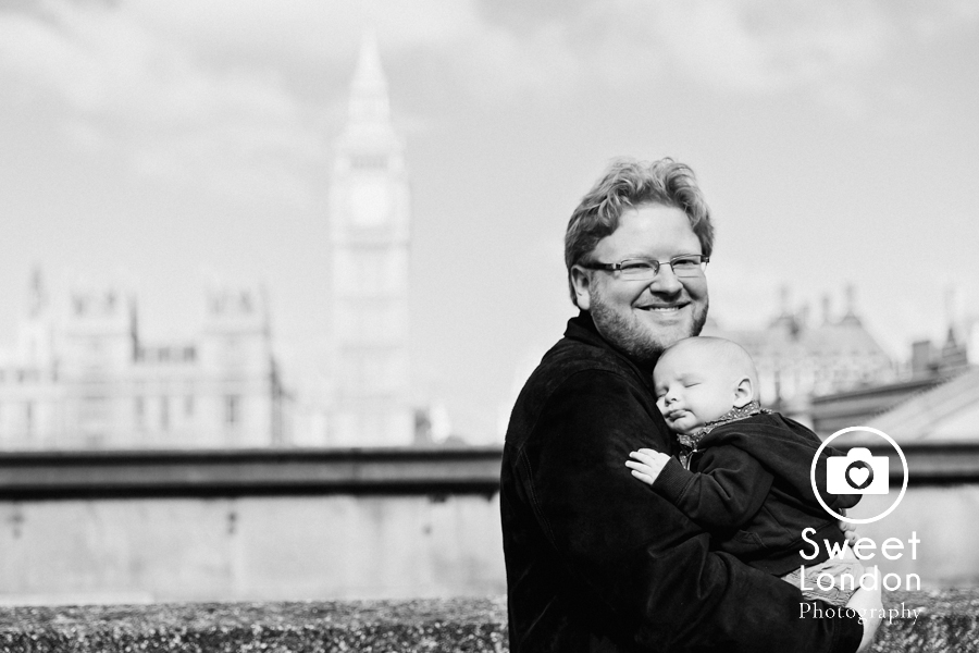 Baby Photographer in Central London (12)