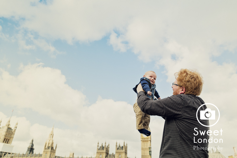 Baby Photographer in Central London (15)