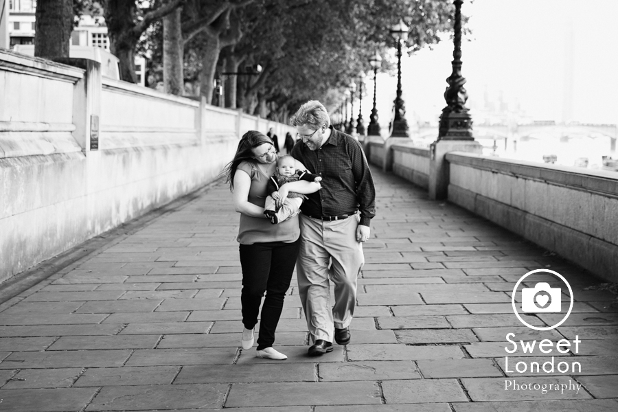 Baby Photographer in Central London (18)