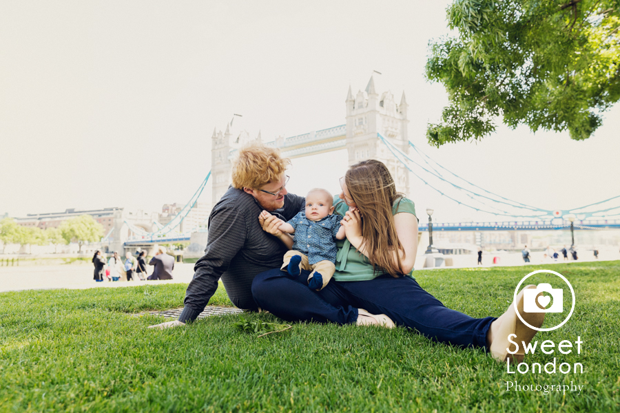 Baby Photographer in Central London (31)