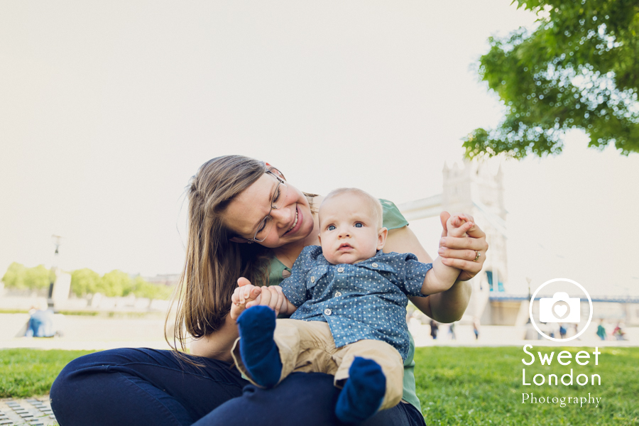 Baby Photographer in Central London (32)