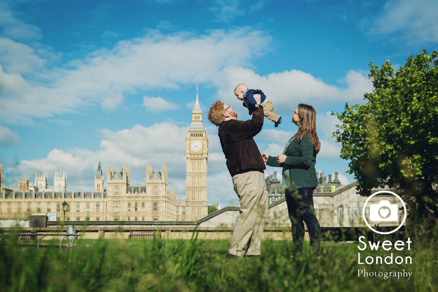 Baby Photographer in Central London (6)