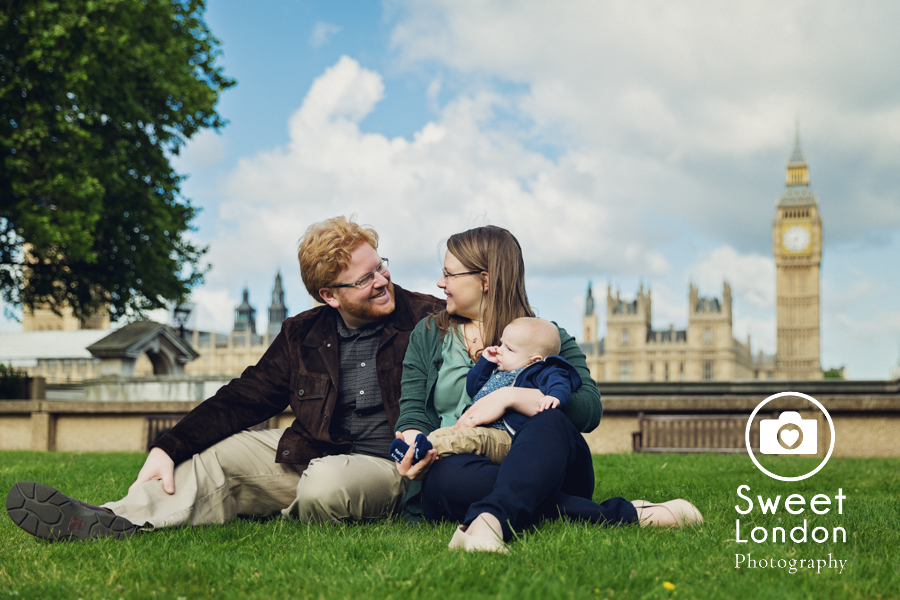 Baby Photographer in Central London (9)
