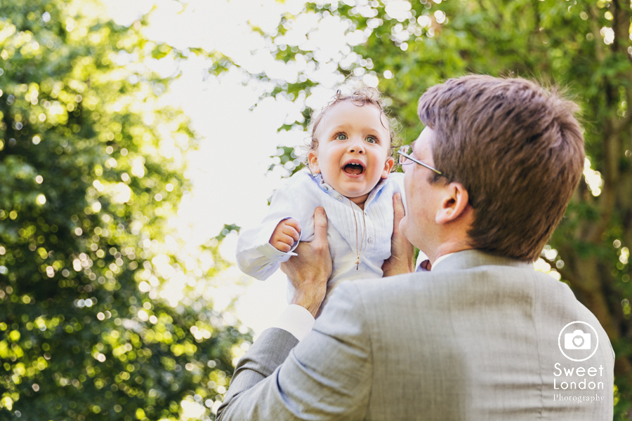 CHRISTENING PHOTOGRAPHY (11)