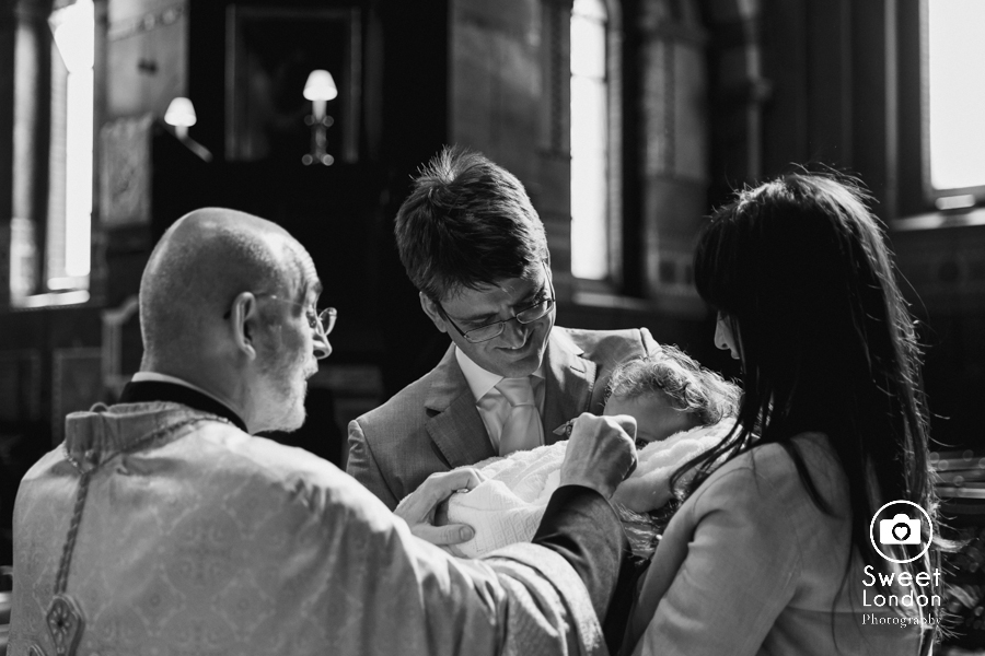 CHRISTENING PHOTOGRAPHY (45)
