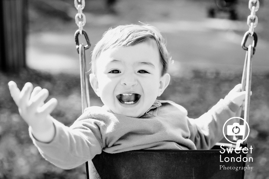 Children and Family Photography in Bishops Park, West London (24)