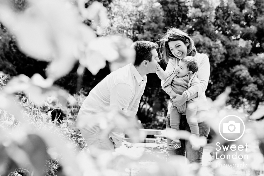 Children and Family Photography in Bishops Park, West London (41)