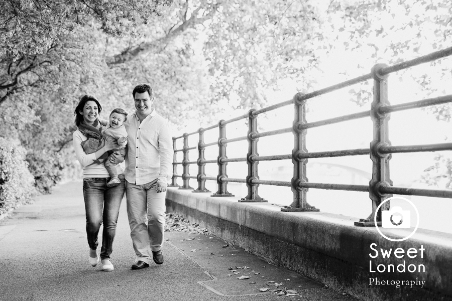 Children and Family Photography in Bishops Park, West London (43)