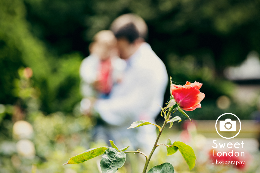 Children and Family Photography in Bishops Park, West London (44)