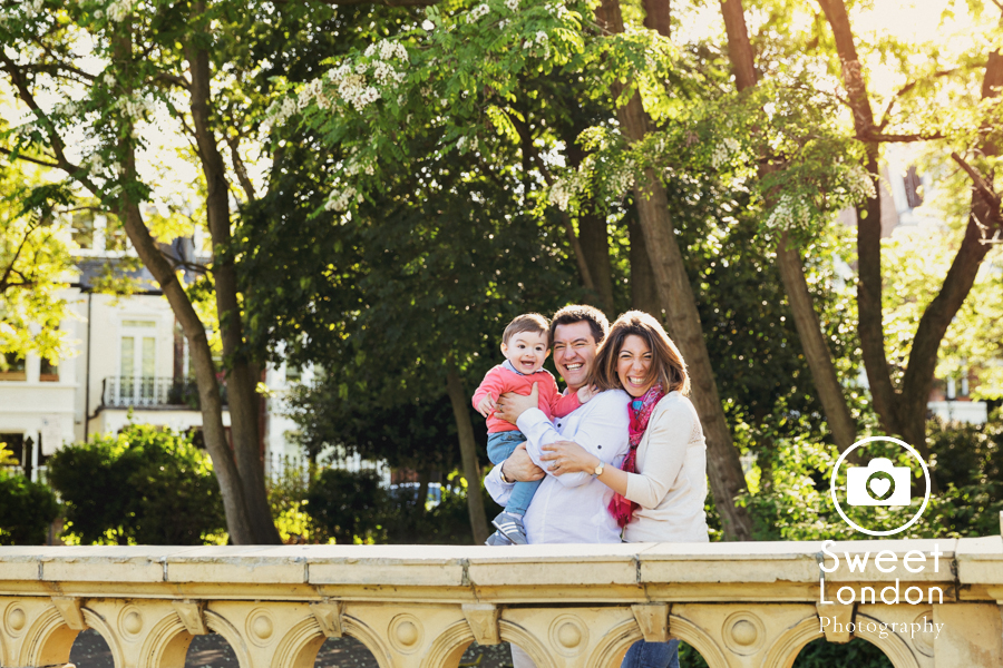 Children and Family Photography in Bishops Park, West London (6)