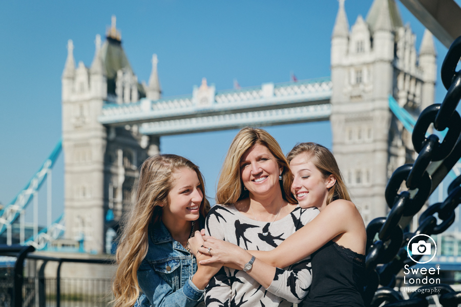 Family Photographer and Senior Photo Shoot in London (14)
