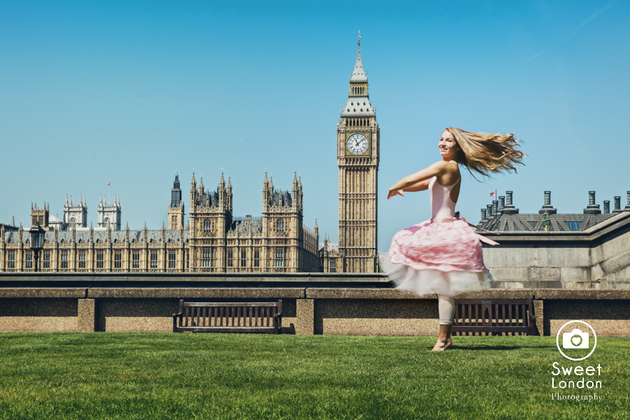 Family Photographer and Senior Photo Shoot in London (36)