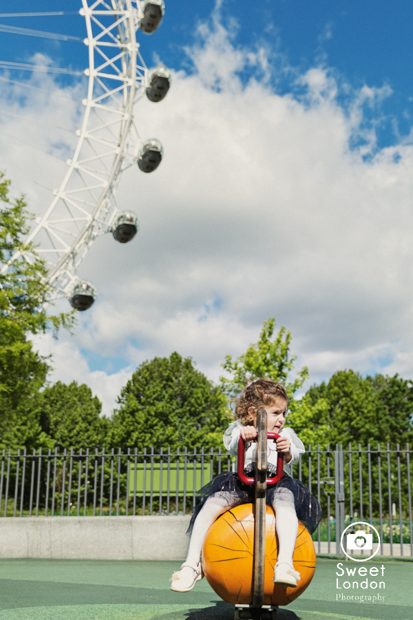 Family Photographer in Central London (10)