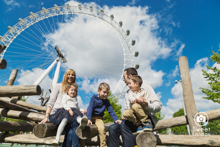Family Photographer in Central London (13)