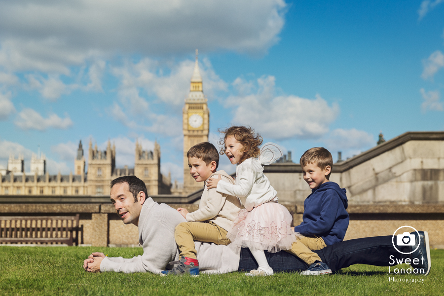 Family Photographer in Central London (21)