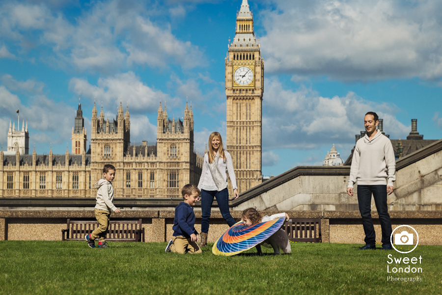 Family Photographer in Central London (22)