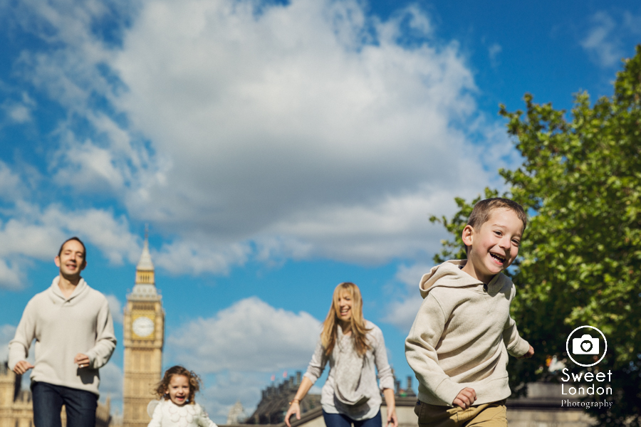 Family Photographer in Central London (31)