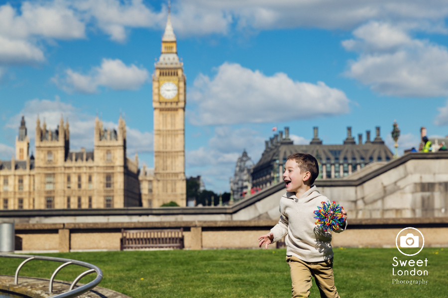 Family Photographer in Central London (32)