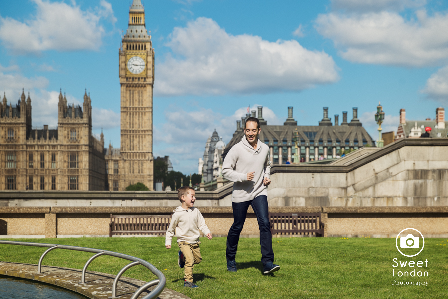 Family Photographer in Central London (33)