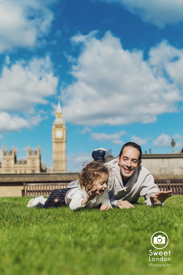 Family Photographer in Central London (34)