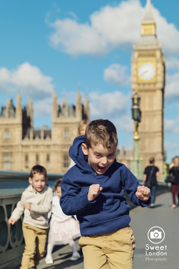 Family Photographer in Central London (36)