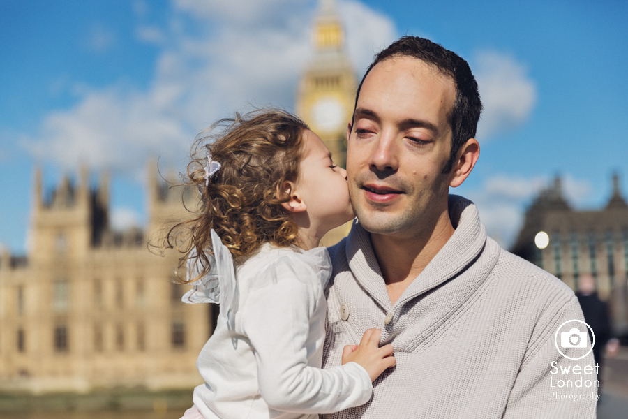 Family Photographer in Central London (37)