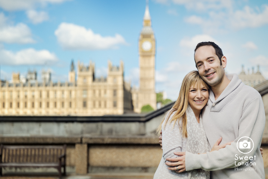 Family Photographer in Central London (40)