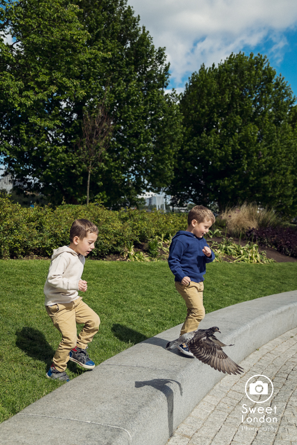 Family Photographer in Central London (43)