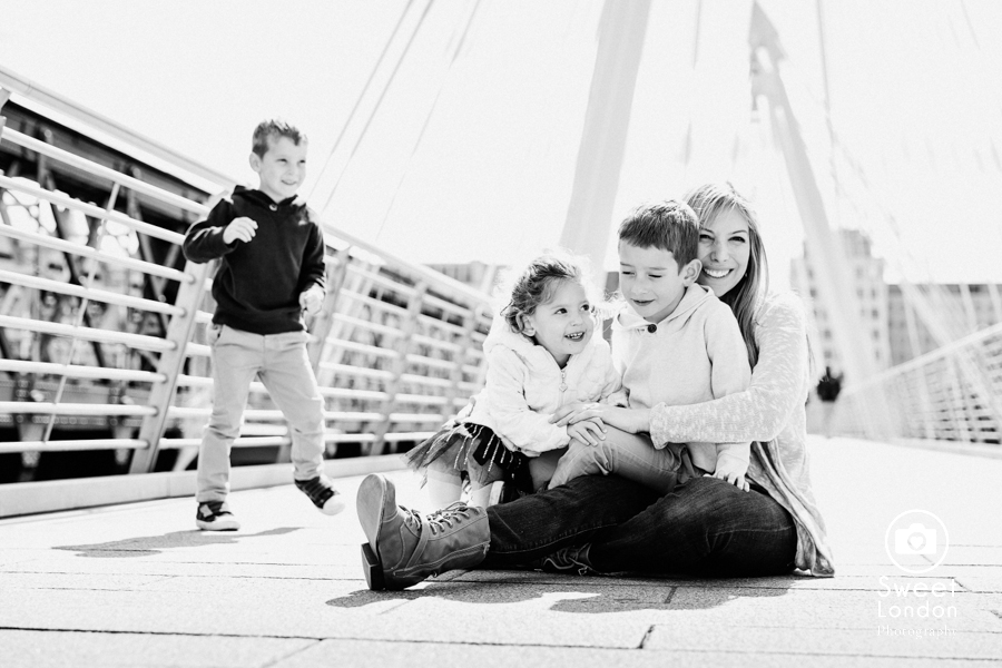 Family Photographer in Central London (49)