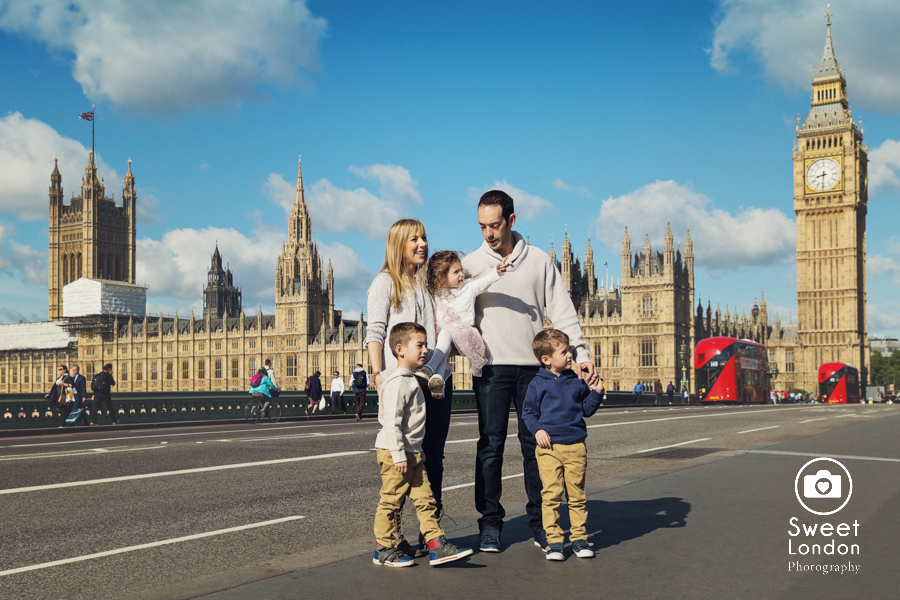 Family Photographer in Central London (52)