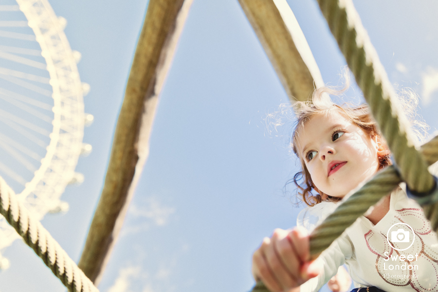 Family Photographer in Central London (9)