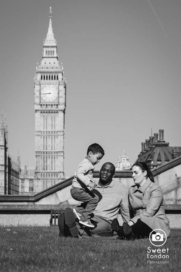 Family Photography for tourists (4)