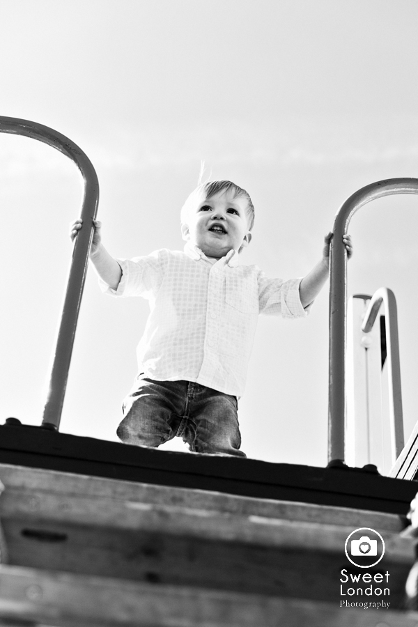 Family Photographer in Westminster and Greenwich Park (16)