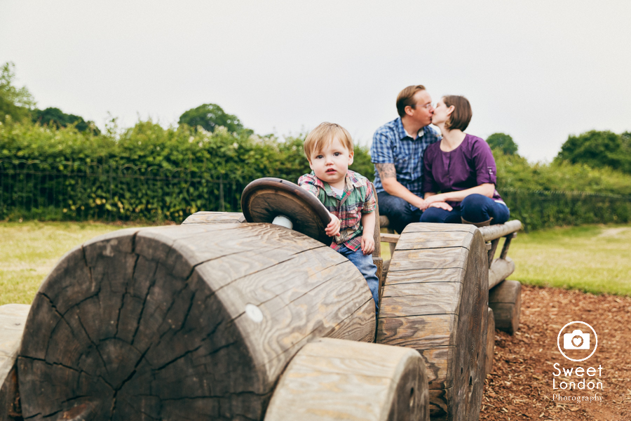 Family Photographer in Westminster and Greenwich Park (29)