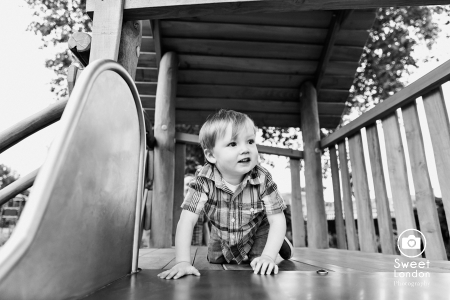 Family Photographer in Westminster and Greenwich Park (34)