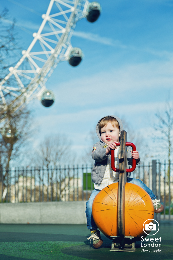 Family Photographer in Westminster and Greenwich Park (8)