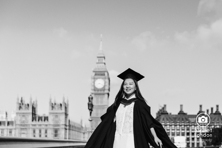 London Graduation Photographer (10)